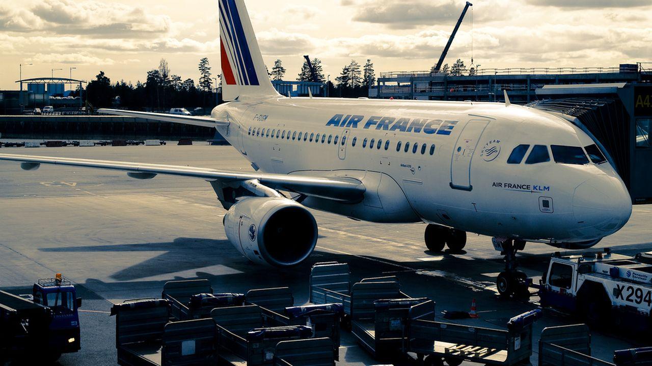 Air France KLM.jpg