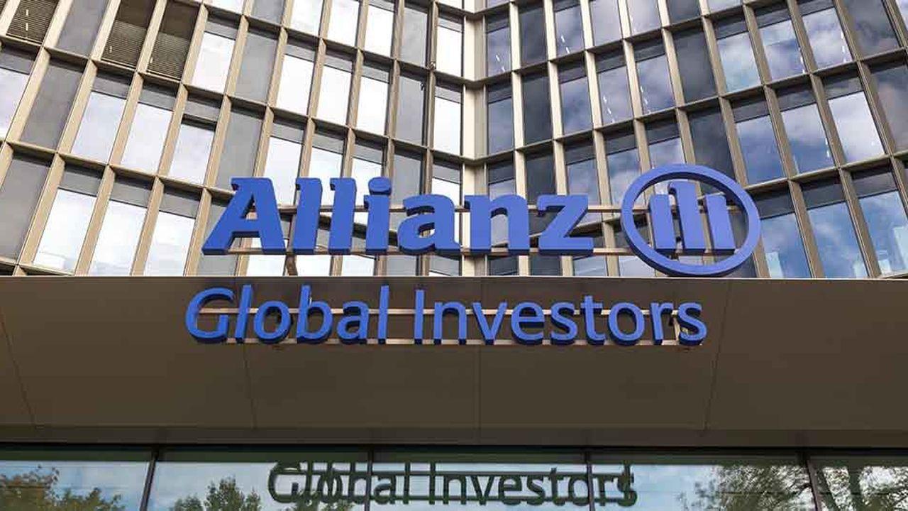 AllianzGI a dressé le bilan pour 2018 de sa politique de vote en assemblée générale.