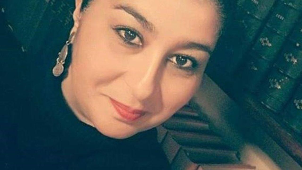 Yasmina Touaibia est Docteur en sciences politiques et chargée de cours à l'université de Nice.