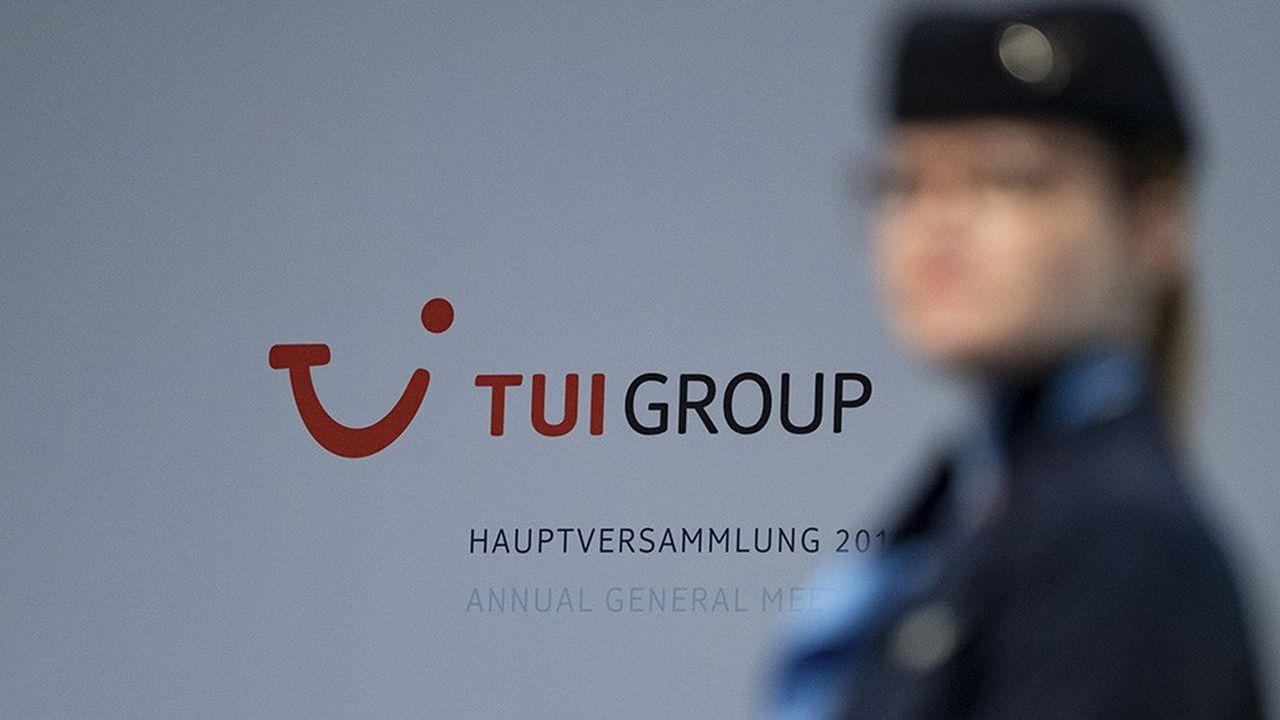 A partir de l'été 2020, les offres TUI Blue, TUI Sensimar et TUI Family Life disparaîtront au profit de la marque unique TUI Blue, qui comptera alors une centaine d'hôtels contre une dizaine actuellement.