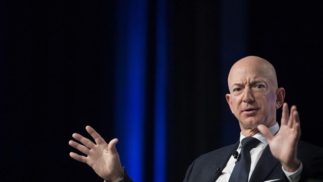 En attirant Jeff Bezos dans son capital, NotCo va gagner en visibilité pour conquérir notamment les Etats-Unis, où les ventes de produits vegan ont augmenté d'environ 25% sur un an et pèsent 770millions de dollars, selon Rabobank.
