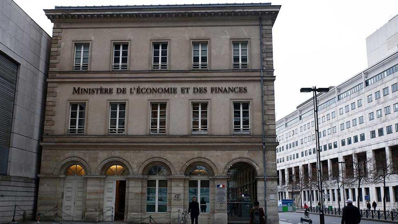 La stabilité du taux d'impôt sur les sociétés des grandes entreprises, alors que celui-ci aurait dû baisser, rapportera environ 1,7milliard d'euros aux finances publiques cette année, estime Bercy.