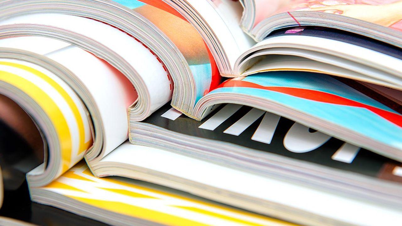 «Il est grand temps de redonner ses lettres de noblesse à l'éditorial.»