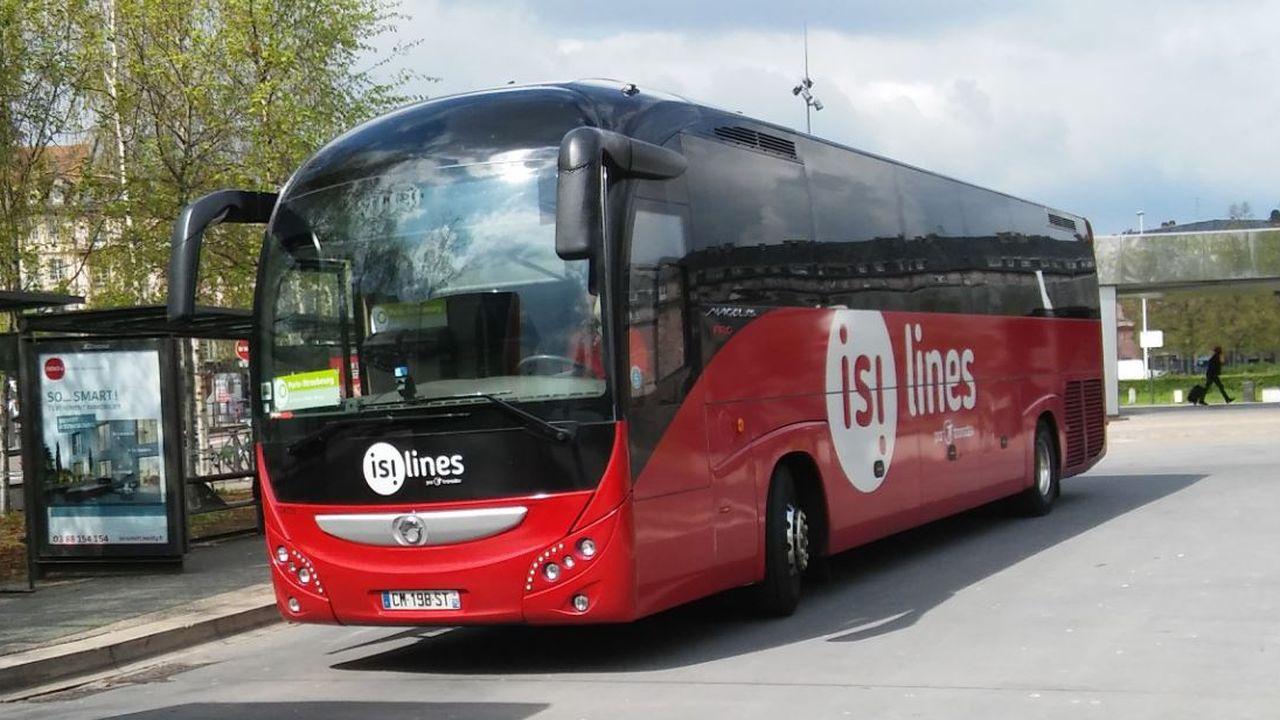Transdev Eurolines.jpg