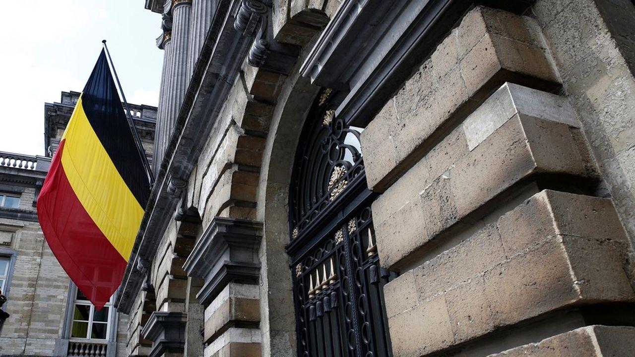 Le nouveau droit des sociétés en Belgique autorise les entreprises à récompenser la fidélité des actionnaires de long terme.