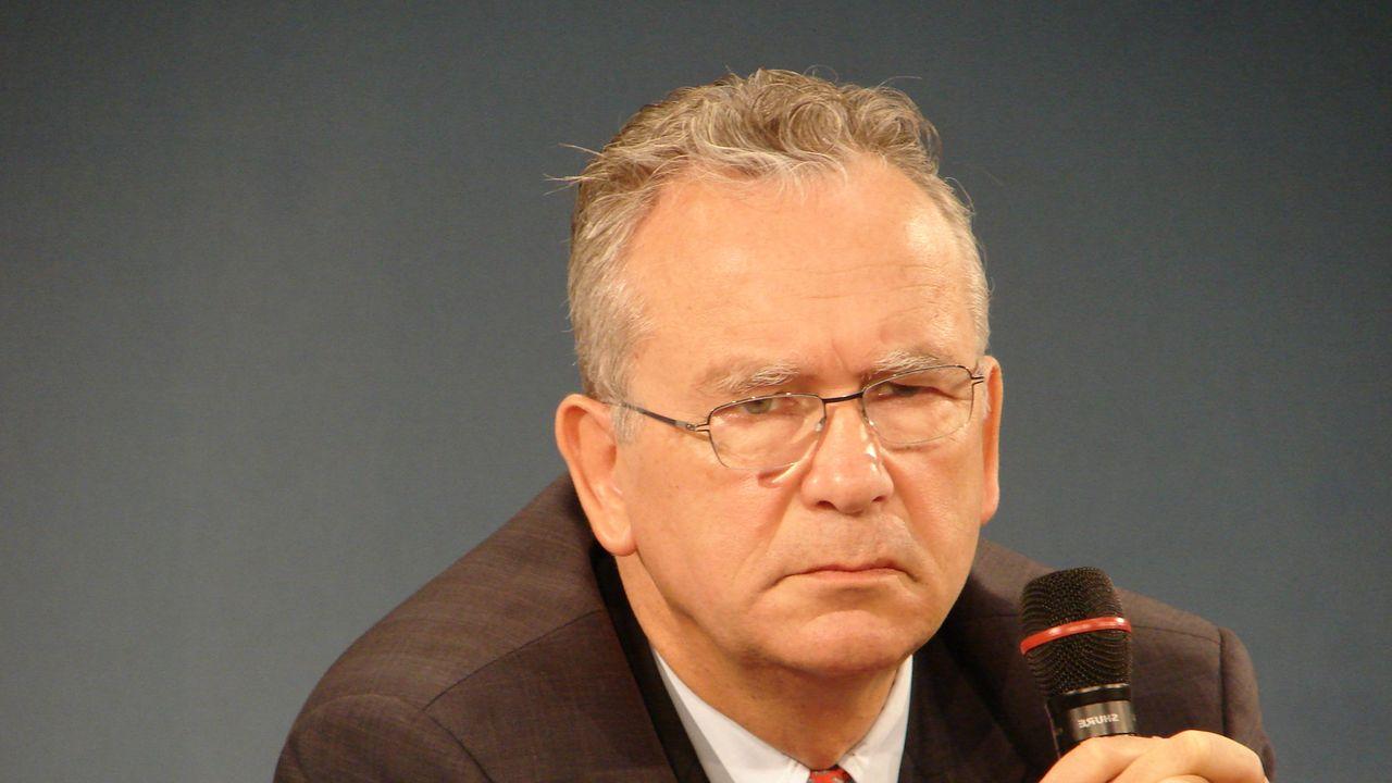 Michel de Rosen - DBV.jpg