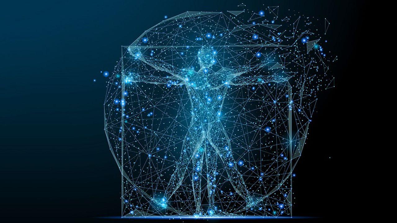 Les données redessinent l'histoire qui les a produites, elles influencent ainsi la construction des algorithmes d'apprentissage machine, les responsables politiques et économiques doivent être conscients de ce risque et s'emparer du problème.