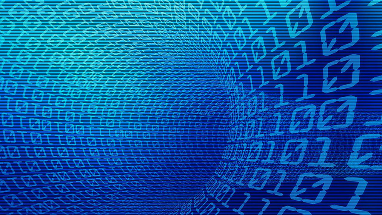 Une grande partie des données collectées porte la trace numérique de cybercafés, qui auraient servi de lieux de collecte