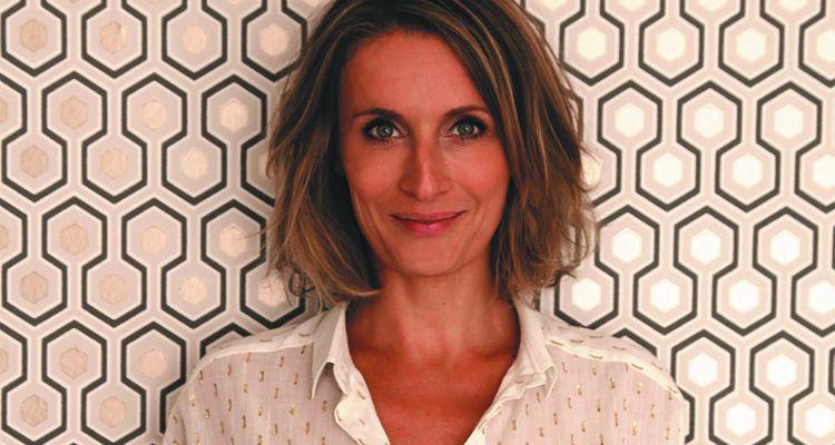 Cécile Roederer fait actuellement le tour des fonds de capital développement pour une deuxième levée de fonds destinée à financer l'ouverture de show room à Londres, Los Angeles et Berlin.