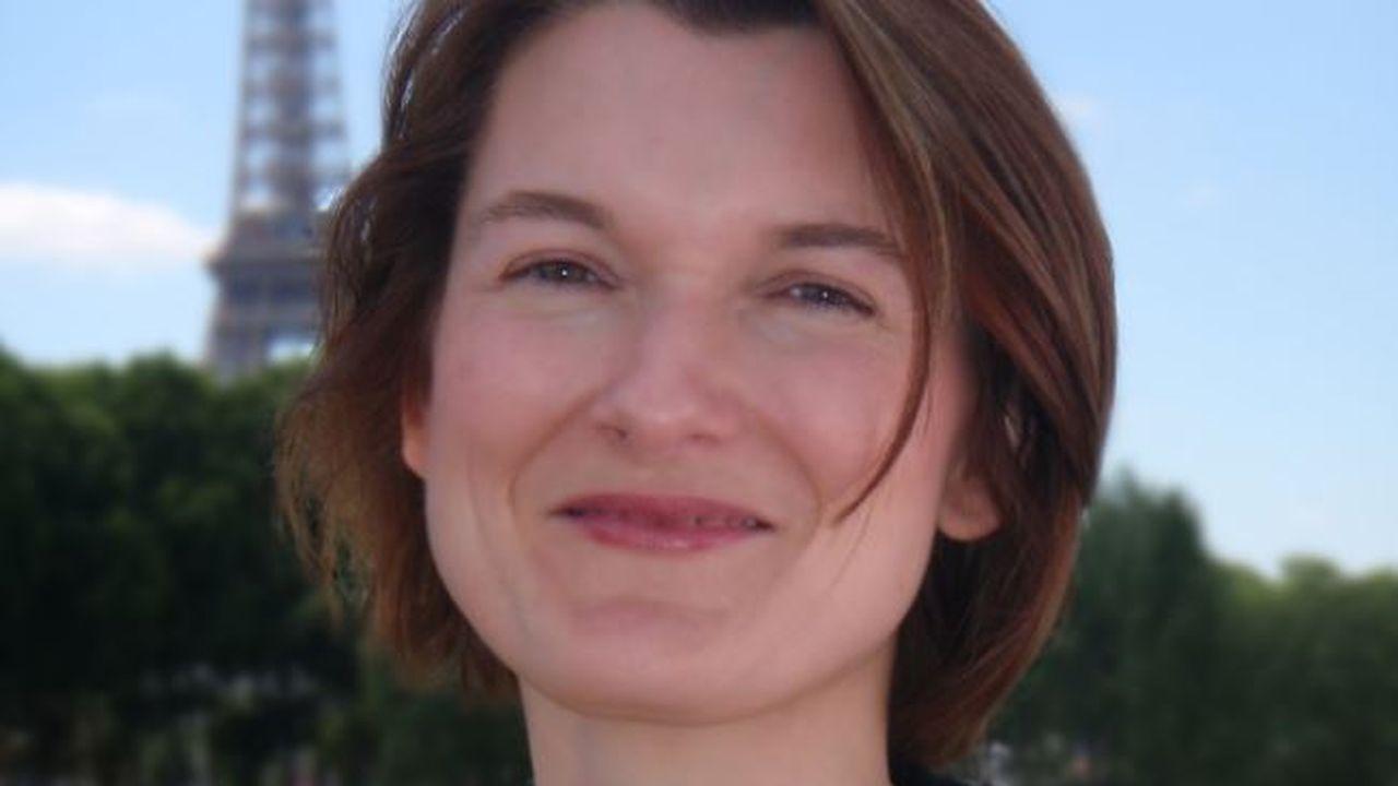 Isabelle de cremoux.JPG