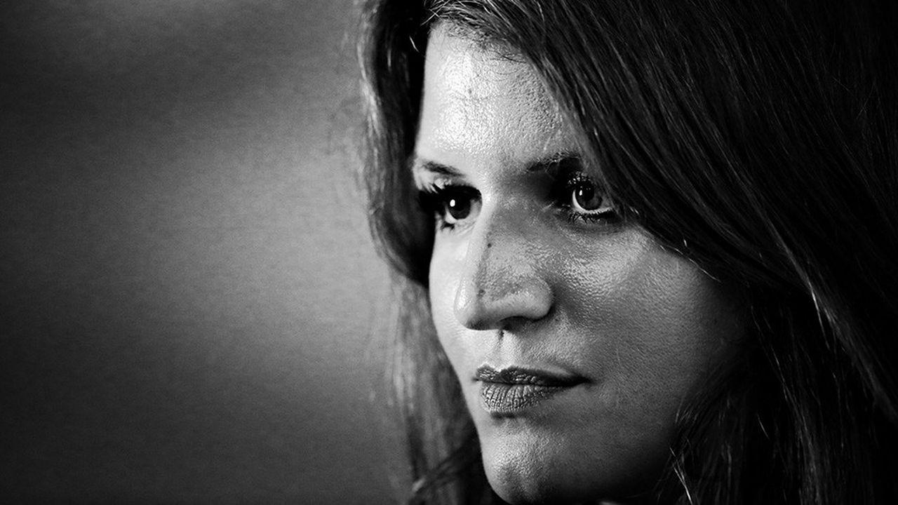 Du nez pour repérer les sujets qui montent et de l'audace à revendre, omniprésente sur les plateaux télé et les réseaux sociaux, Marlene Schiappa, secrétaire d'Etat à l'égalité, est l'un des membres du gouvernement les plus identifiés par les Français
