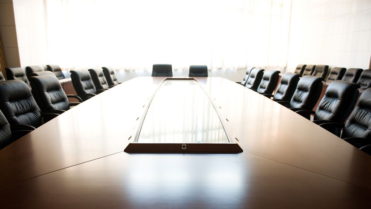 Grâce aux quotas imposés par la loi Copé-Zimmermann adoptée en 2011, les femmes occupent aujourd'hui 43,6% des sièges d'administrateurs au sein du SBF 120.