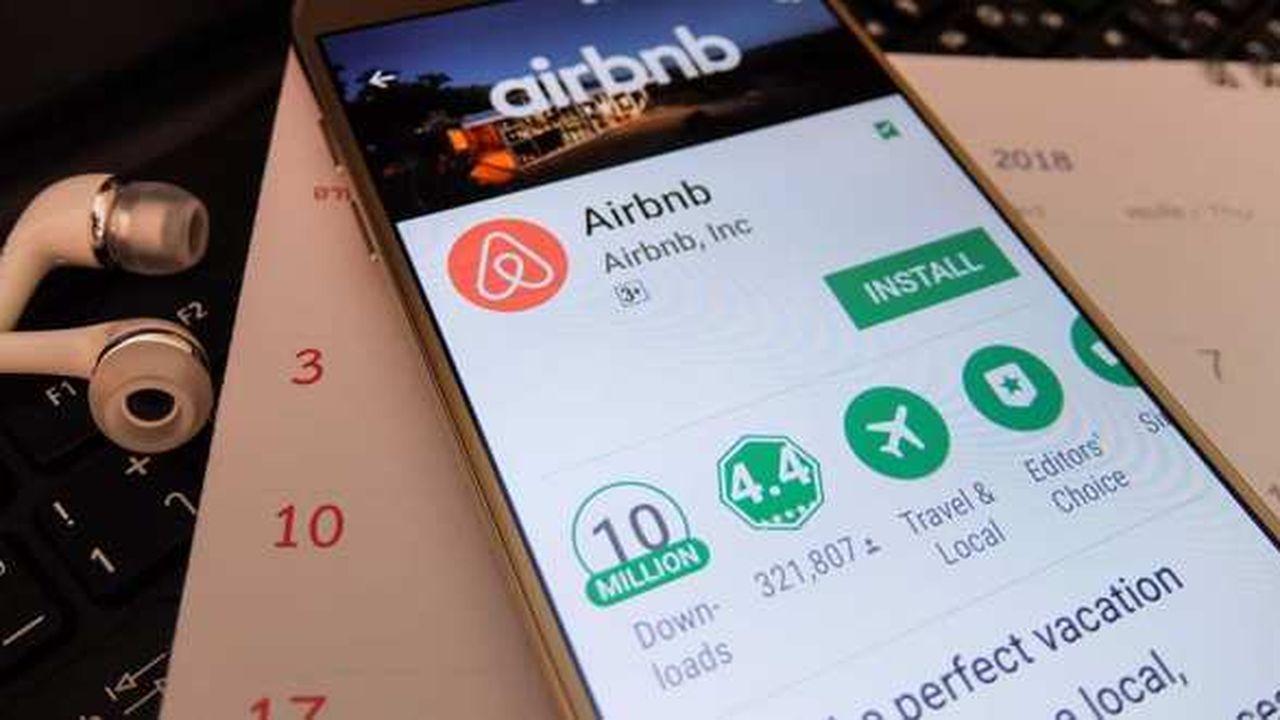 Airbnb et Century 21 veulent intéresser les propriétaires à la sous