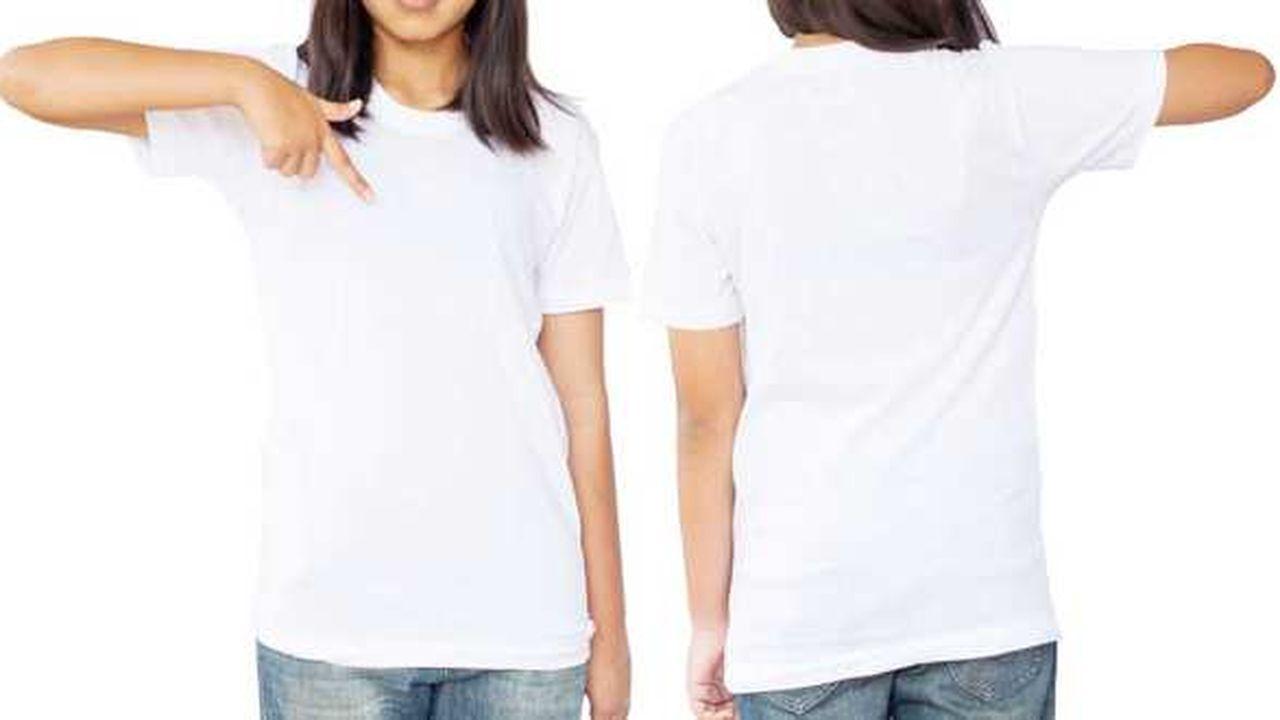 Les Provoquer AllergiesAvertit Des Peuvent Vêtements Neufs EH2IWYD9