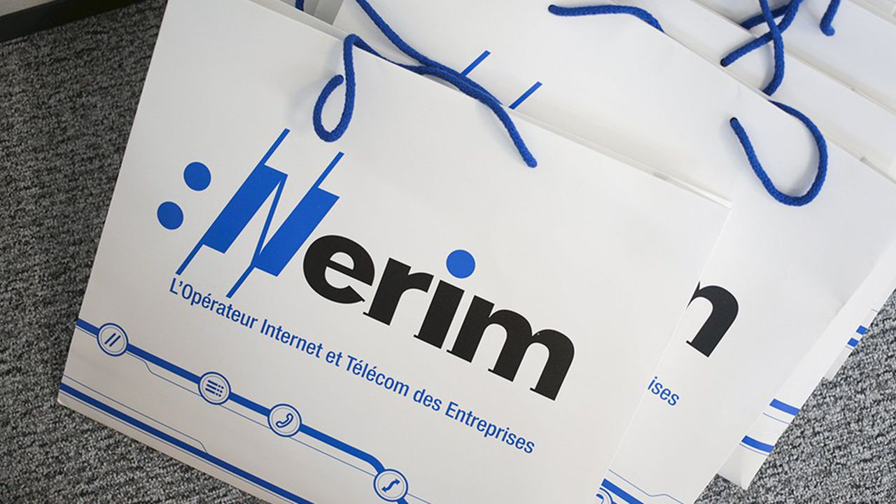 Bouygues Telecom a officialisé en février le rachat de Nerim, un opérateur B2B né en 1999.