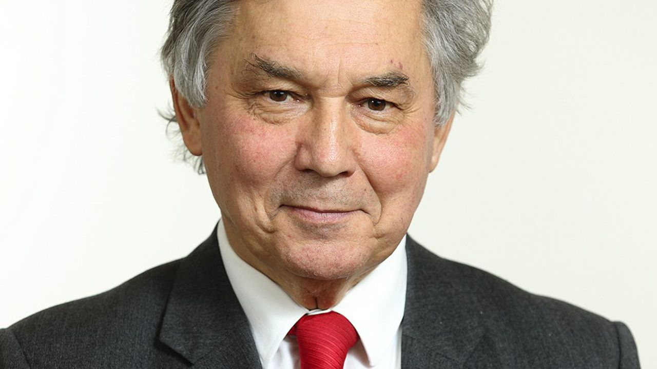 Marcel Rogemont