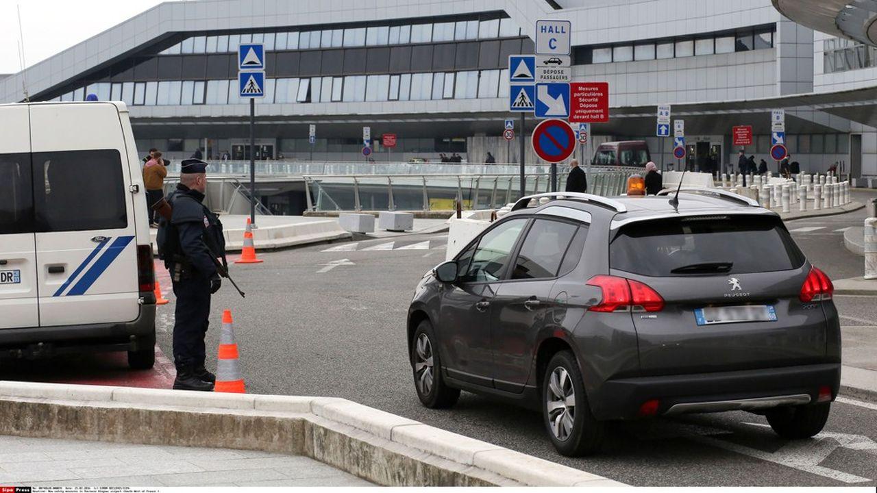 La cour administrative d'appel de Paris rendra son jugement d'ici un ou deux mois.