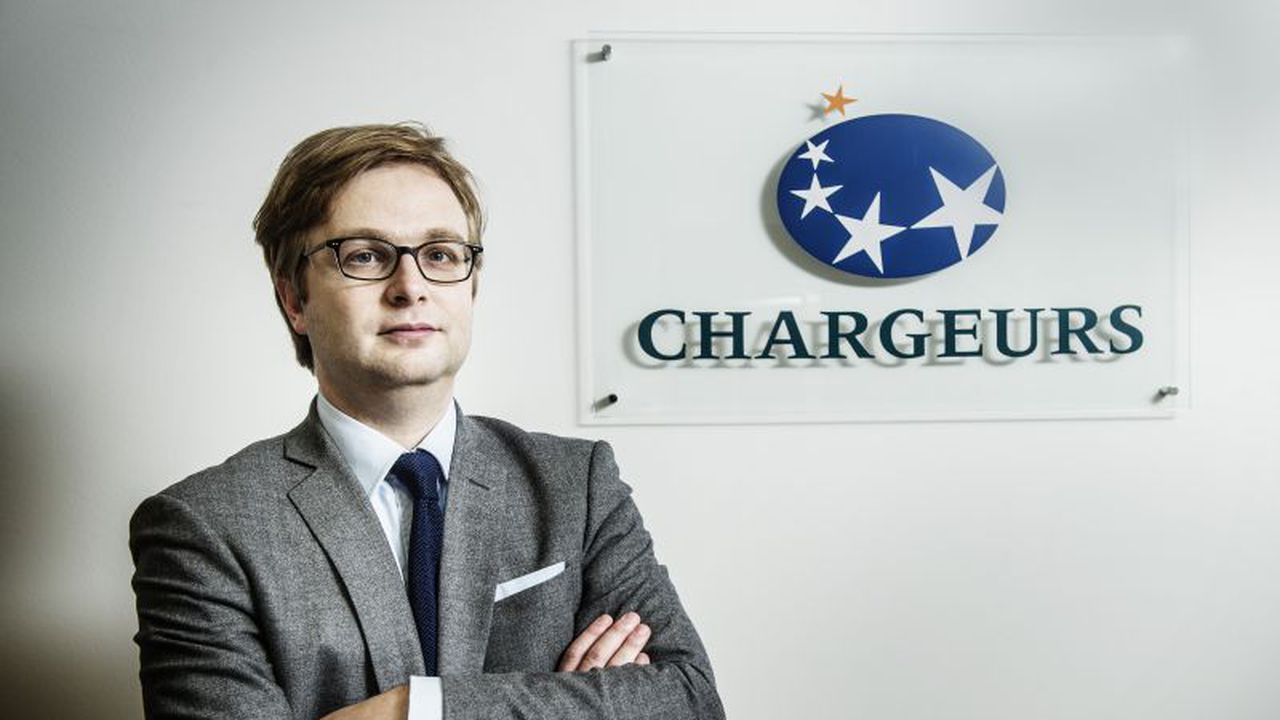 chargeurs_-_michael_fribourg_-_2015_0.jpg