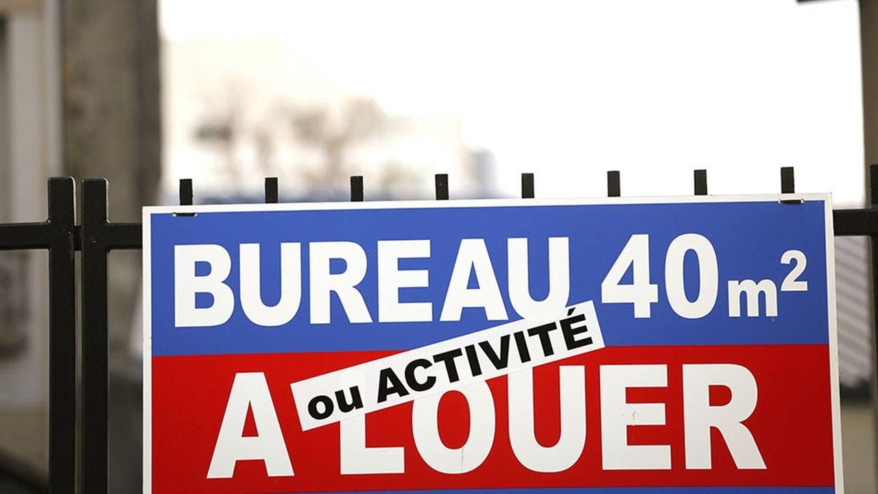La France manque de références académiques pour effectuer un diagnostic sérieux du marché.