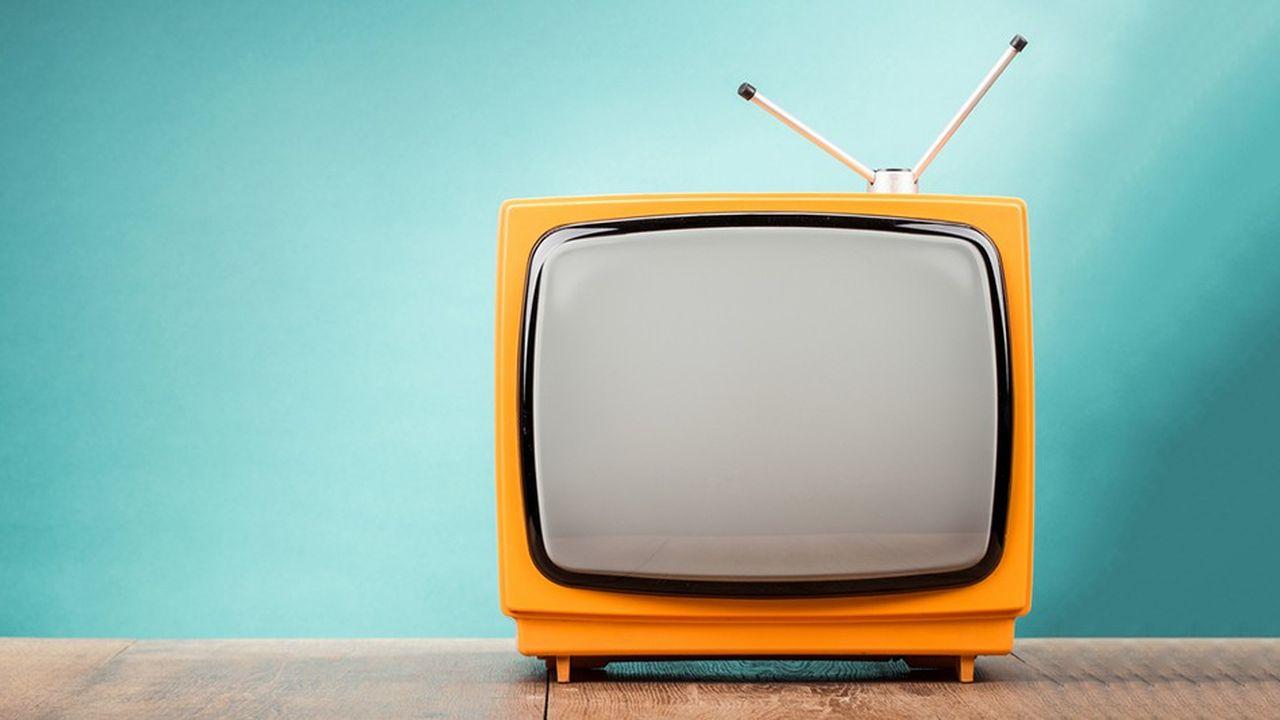 Les réformes proposées par l'Autorité de la concurrence sont de nature à bouleverser totalement le paysage audiovisuel français.