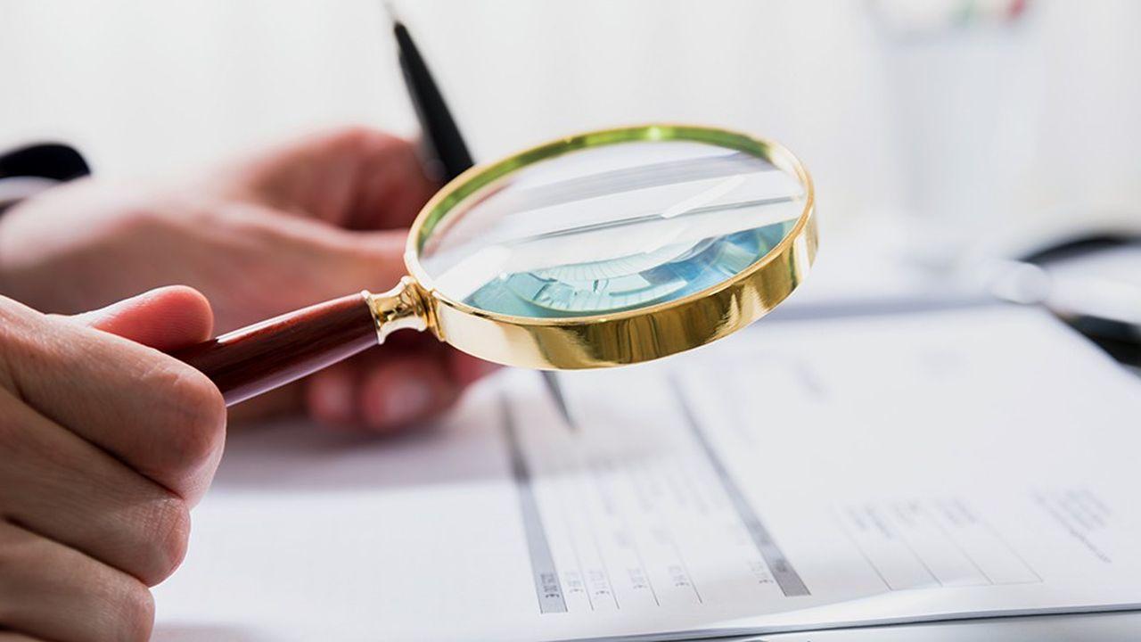 Les professionnels du chiffre attendaient avec appréhension le vote du «fameux» article9 de la loi Pacte