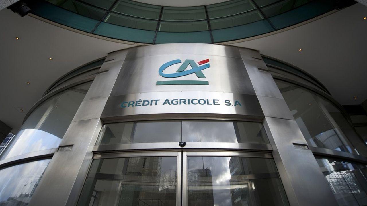 Depuis 2017, la banque d'investissement de Crédit Agricole a entrepris de se retirer de Banque Saudi Fransi (BSF), la cinquième banque saoudienne qu'elle accompagnait depuis sa création en 1977.