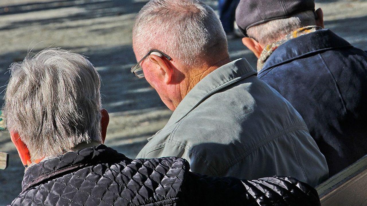 La question de l'âge légal de départ à la retraite et de l'allongement de la durée de travail ressurgit à la faveur du grand débat national.