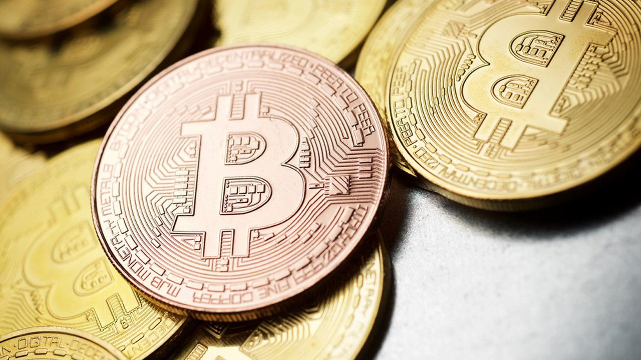La Chicago Board Options Exchange fait une pause dans l'émission de nouveaux contrats à terme sur le bitcoin