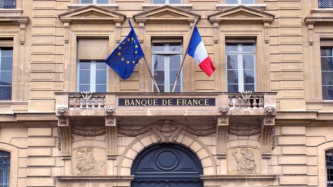 La dernière décision du HCSF n'est pas une surprise, au regard des dernières déclarations du gouverneur de la Banque de France, François Villeroy de Galhau.
