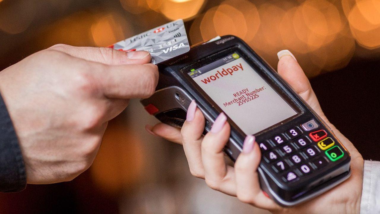 Le parcours de Worldpay est emblématique des développements traversés par le secteur des paiements ces dernières années.