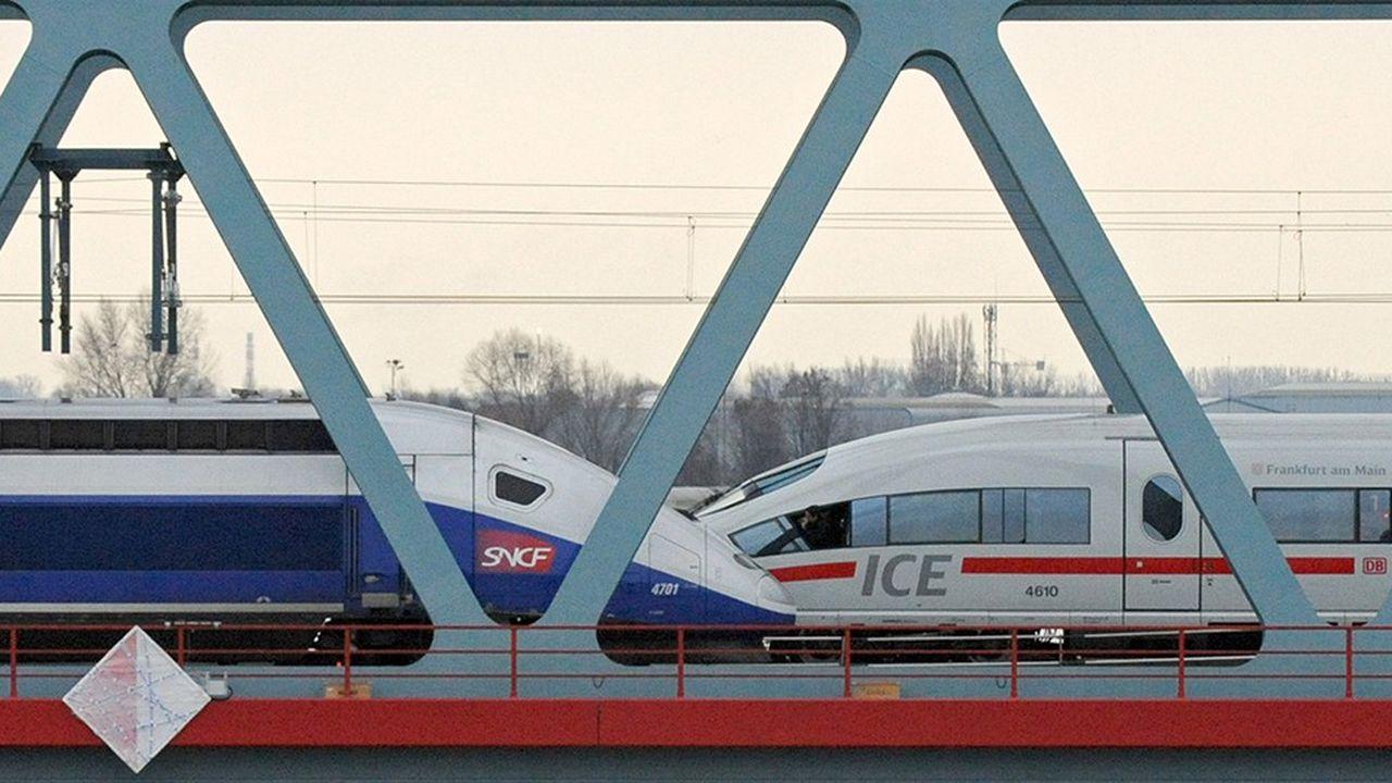 Les réactions face à de récentes décisions d'interdiction de fusion (par exemple, Siemens-Alstom) témoignent de la nécessité d'une évolution dans l'approche des autorités de concurrence.
