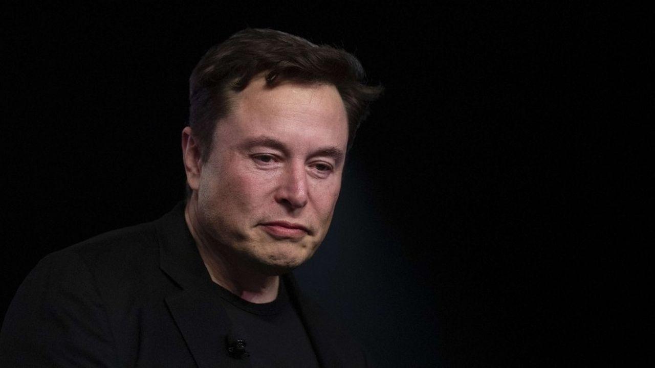 Depuis de longs mois, le torchon brûle entre la SEC et le patron de Tesla