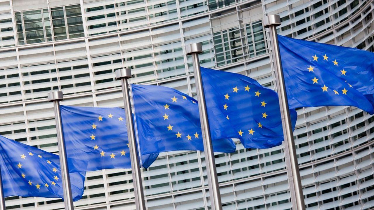 Les institutions européennes sont parvenues à un accord final sur une réforme des règles du chômage des travailleurs frontaliers.