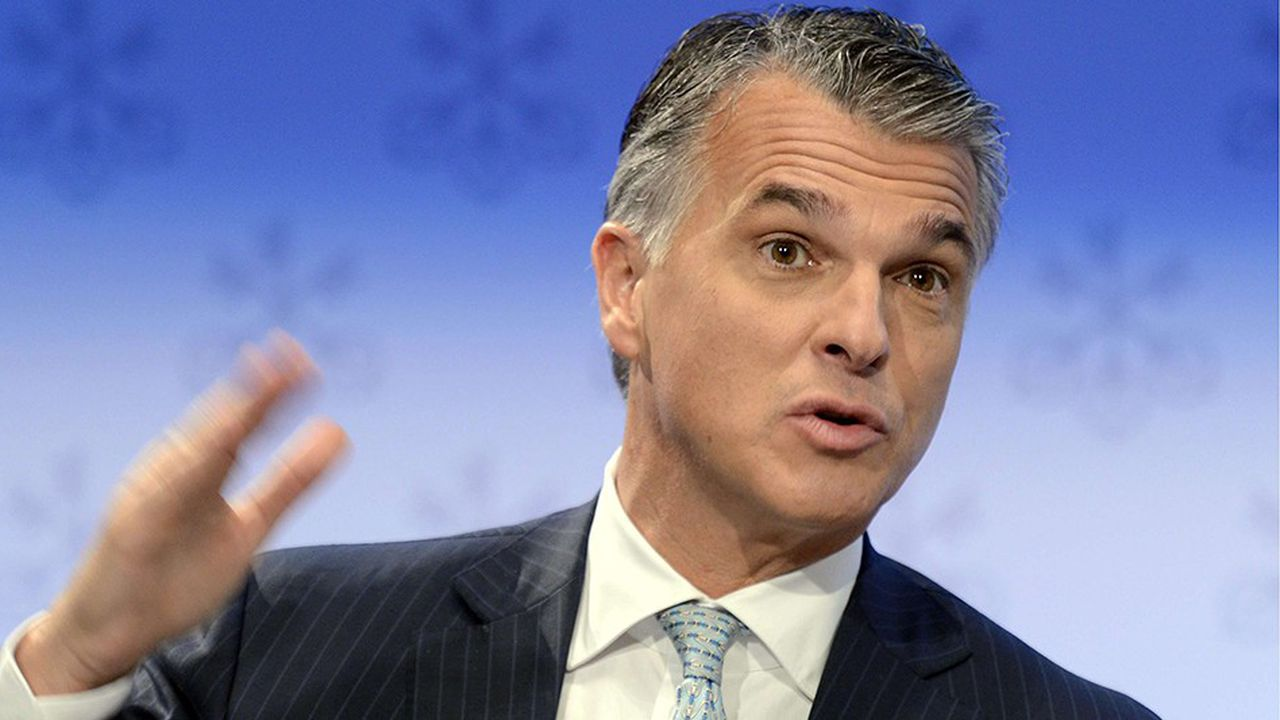Le patron d'UBS, Sergio Ermotti, a déclaré mercredi que sa banque d'investissement avait dû faire face à «l'un des pires environnements pour un premier trimestre de l'histoire récente».
