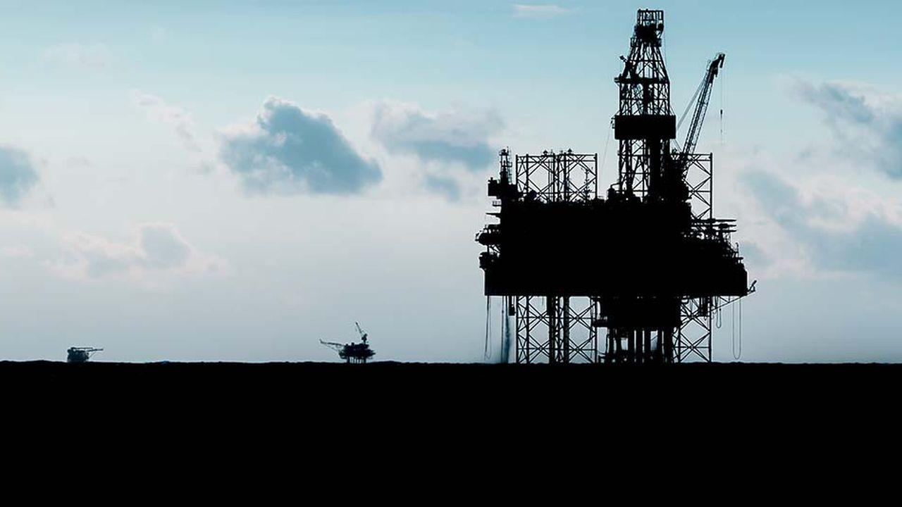 BP, Shell, ExxonMobil, Total et Chevron dépensent près de 200millions de dollars par an en lobbying