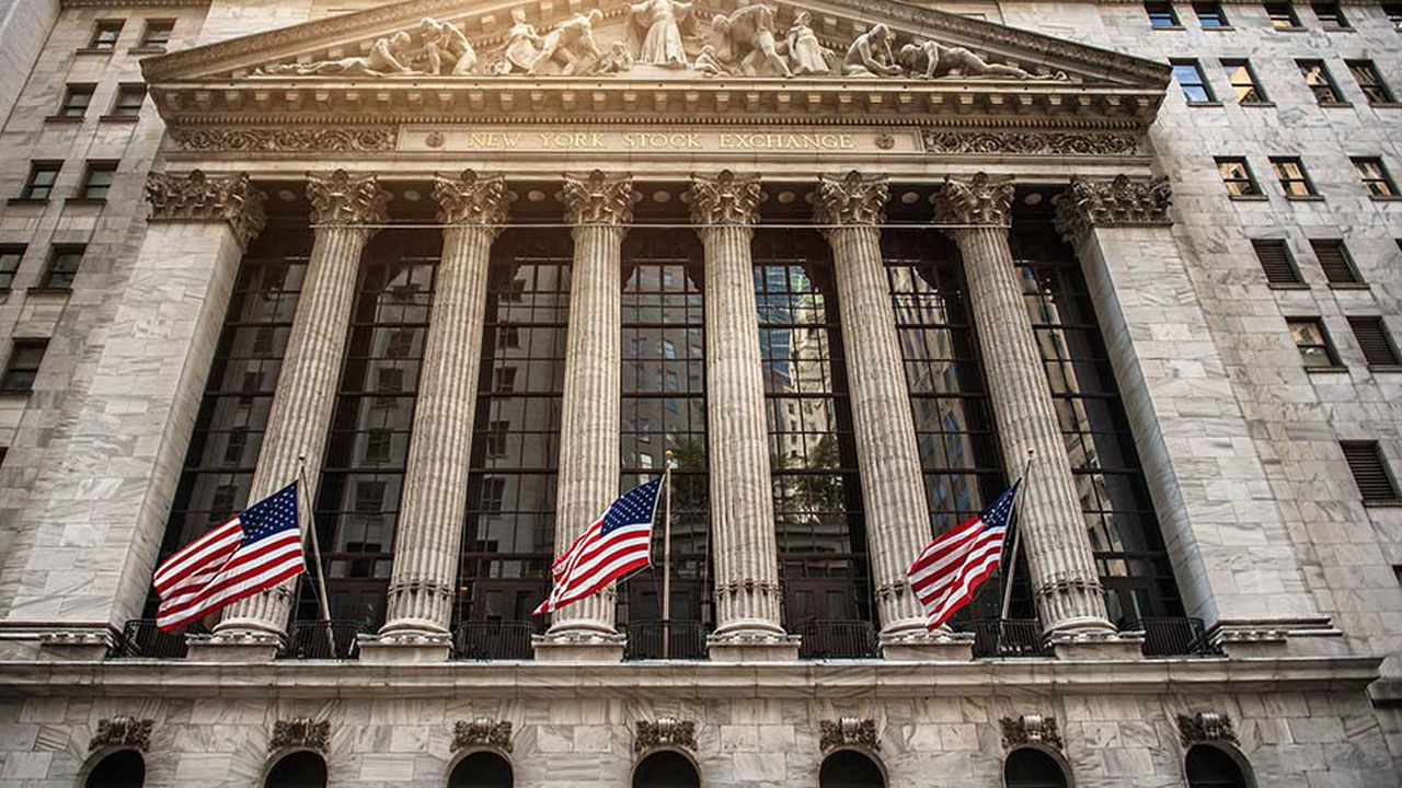 Installé au coeur de Wall Street, le NYSE a été privilégié par plusieurs pépites de la high-tech pour leur introduction en Bourse ces dernières années, comme Twitter, Alibaba ou Snap.