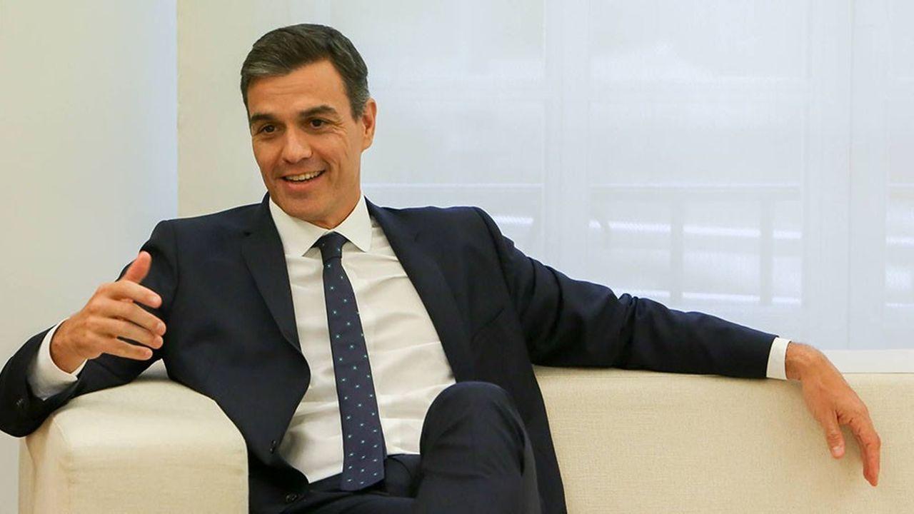 Le gouvernement espagnol annonce un «plan de retorno», pour faciliter le retour des émigrés partis durant les années de crise