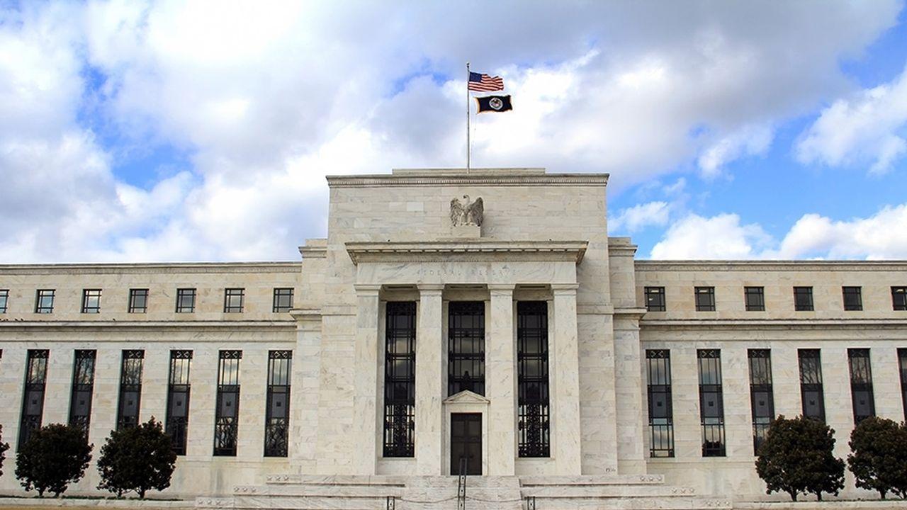 Fed : vers un «quantitative easing» infini ?