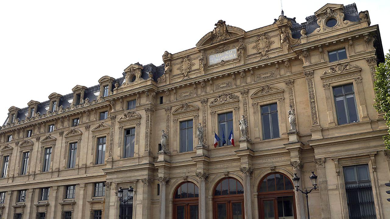 Paris, future capitale des arbitrages internationaux