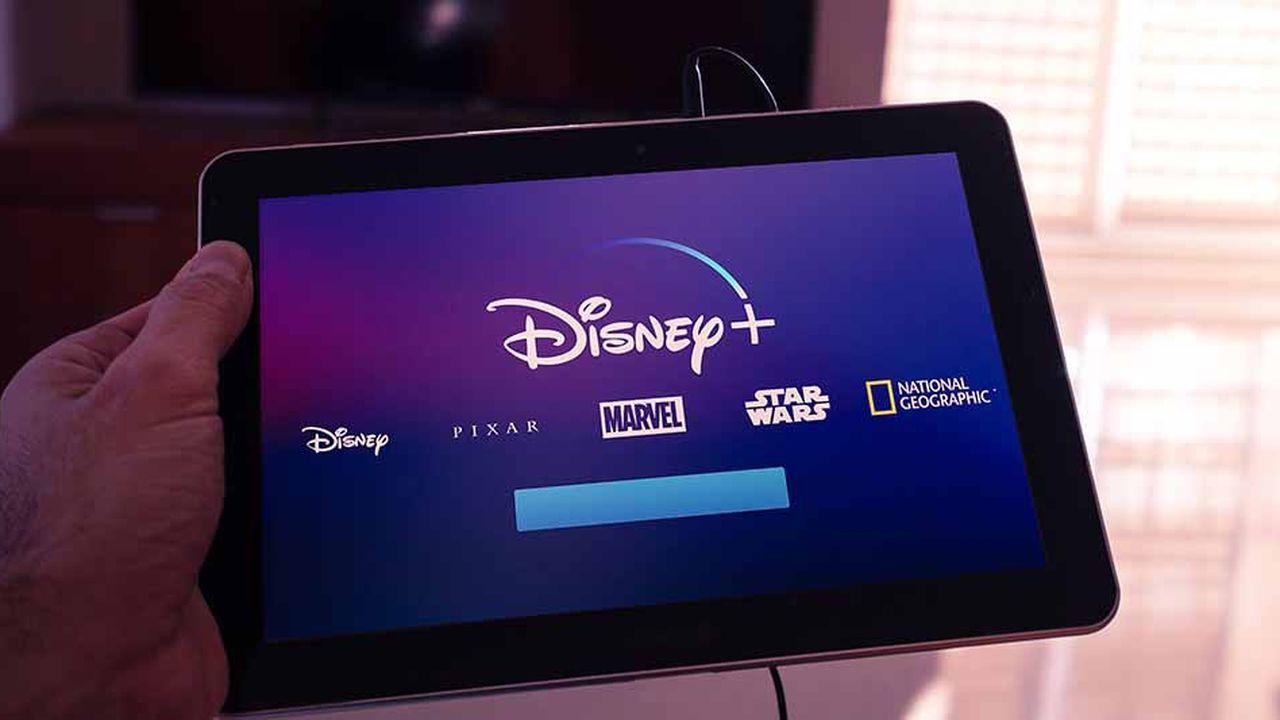 La concurrence est féroce, mais les analystes pensent que Disney réussira à se faire une place sur le marché du streaming vidéo