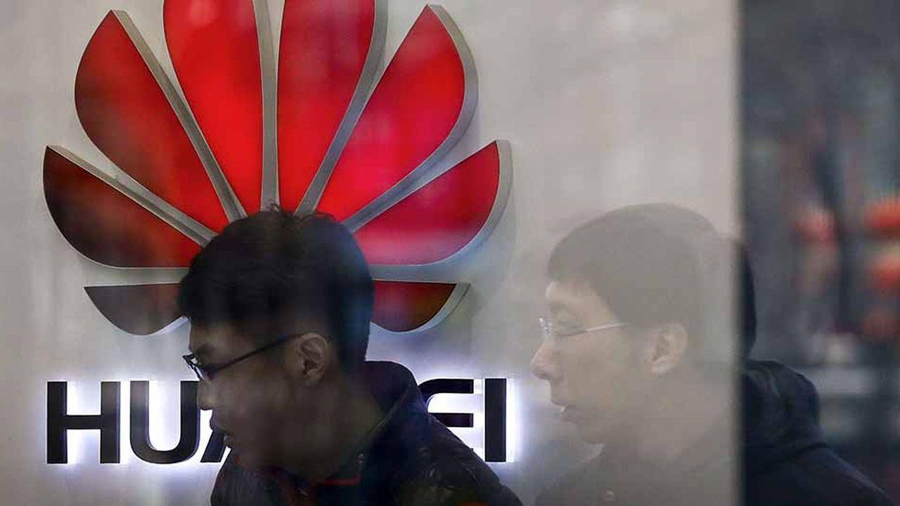 BCW travaillera main dans la main avec Racepoint Global, la première société de relation publique engagée par Huawei