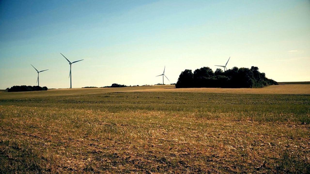 2250021_les-agriculteurs-au-coeur-de-la-transition-energetique-2086-1-part.jpg