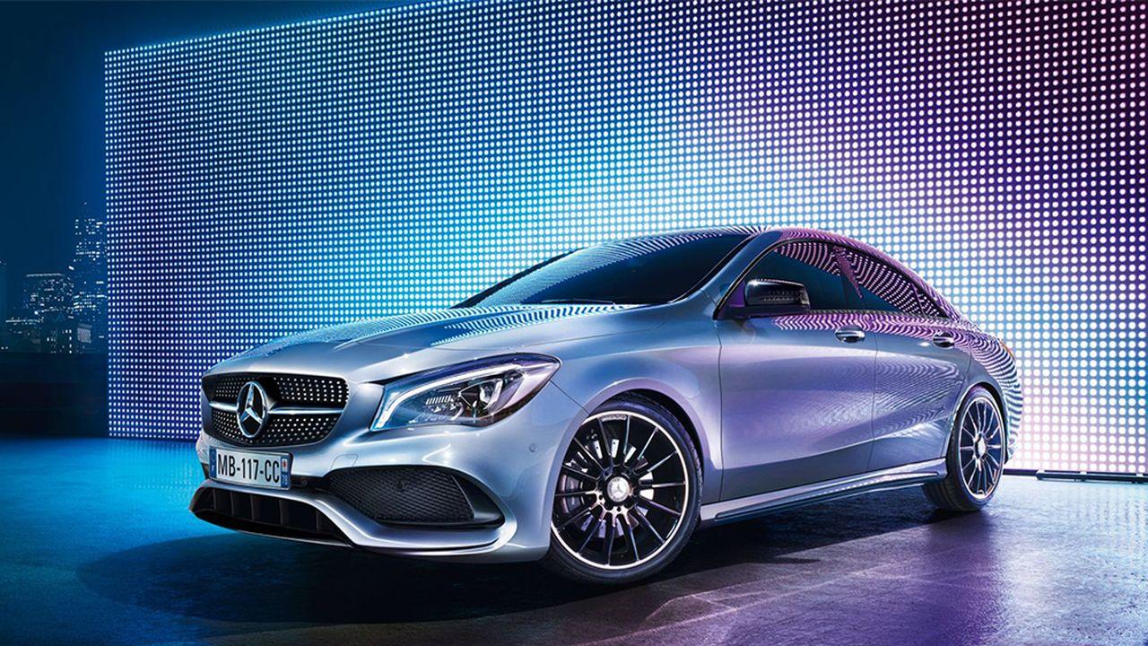 548361af_Mercedes-C200-Coupe-4-Matic.jpg