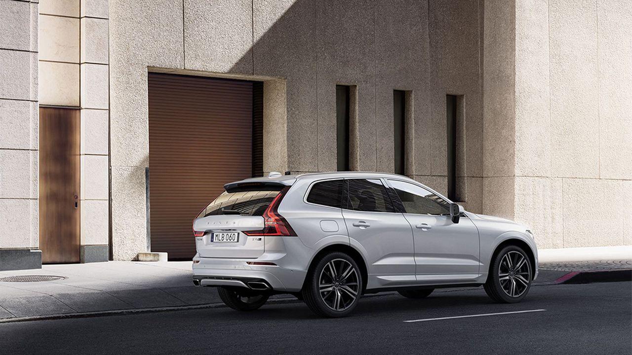 e15ead3f_Volvo-XC60-D4.jpg