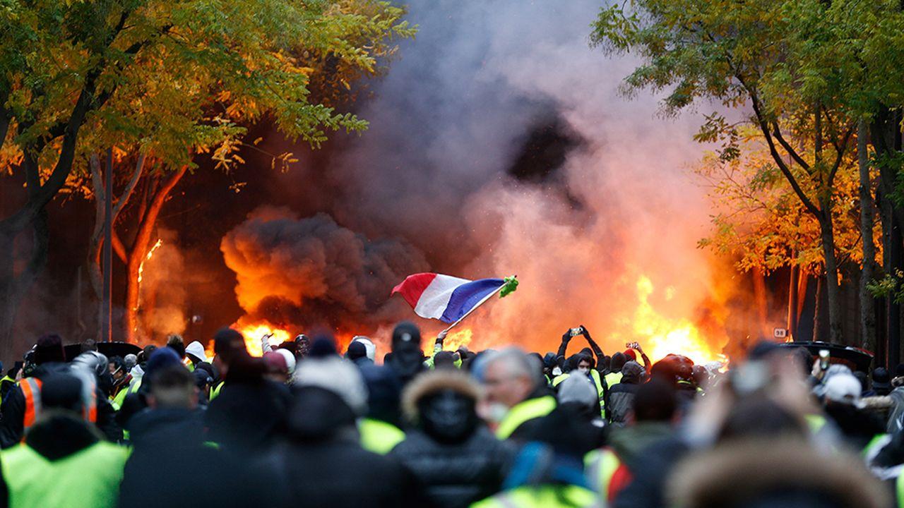 PANO-Gilets-jaunes_AFP.jpg