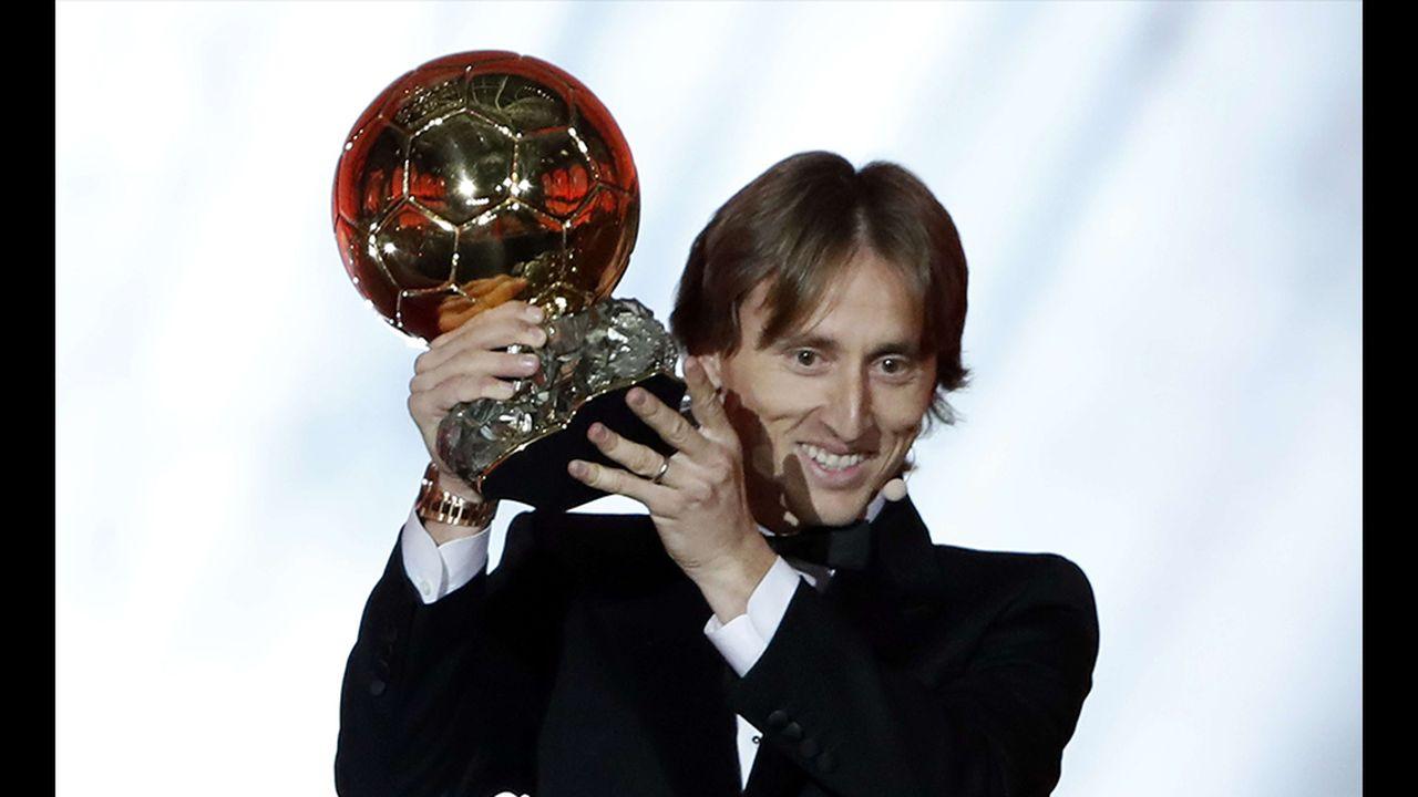 edf63525_Modric-ballon-or-2018-SIPA-OK.jpg