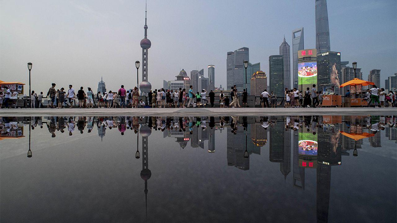 Shanghai-Bund-Pudonc-actuel-AFP.jpg