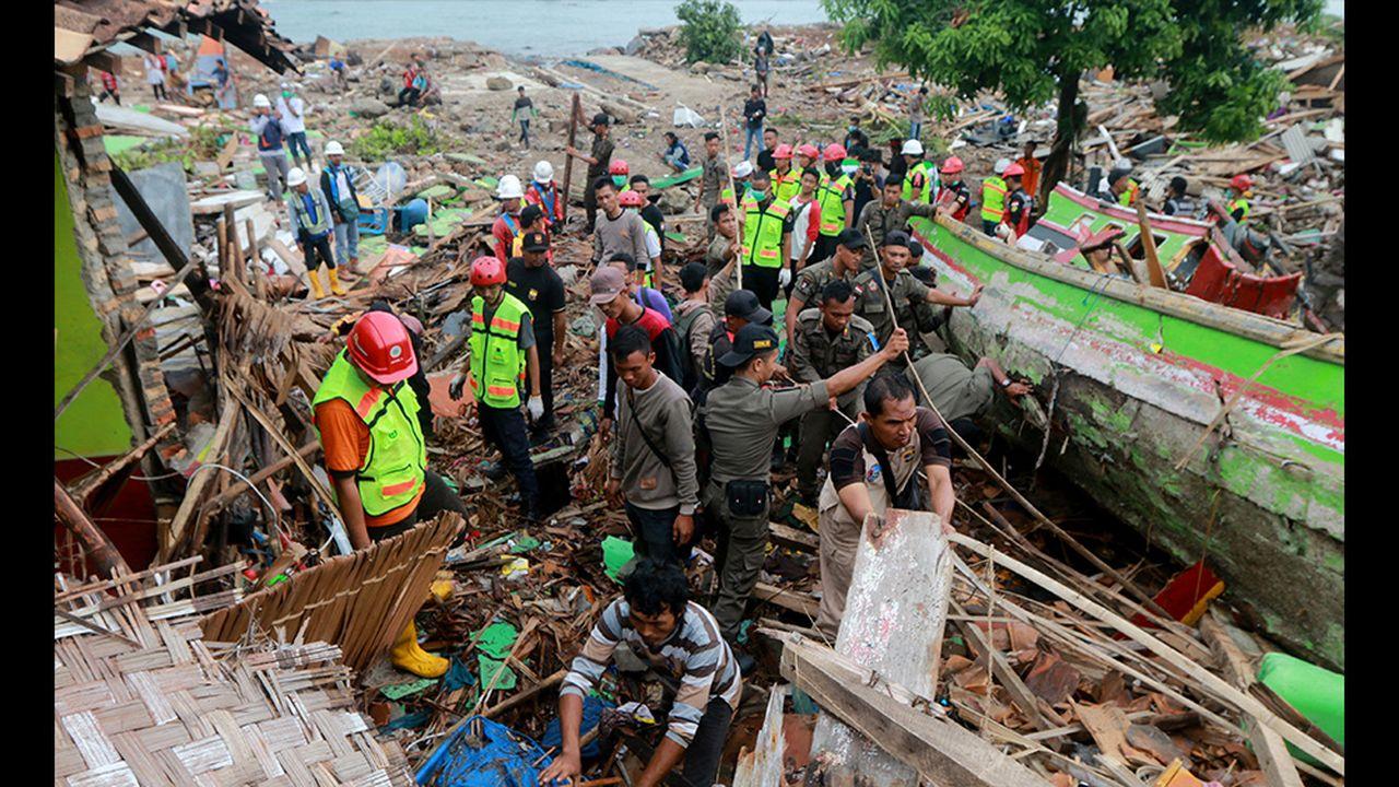 10256de7_Sumatra-sud-2-AFP.jpg