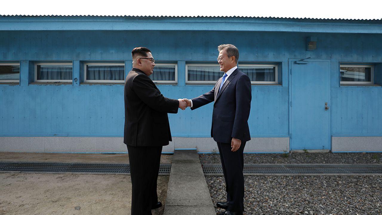 PANO-Corees_AFP.jpg