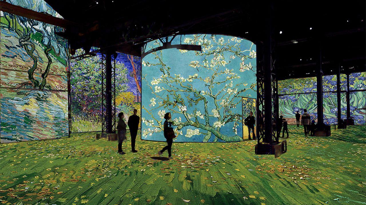 72ba8f79_2_Simulation-Van-Gogh-Culturespaces-credit--Gianfranco-Iannuzzi.jpg